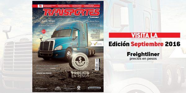 septiembre-portada
